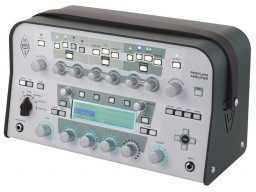 Kemper Profiling Amplifier Power Head WH