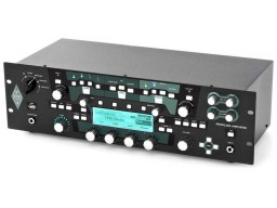 Kemper Profiling Amplifier Power Rack