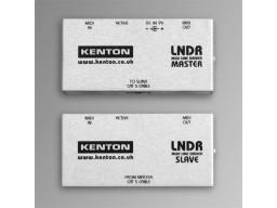 KENTON LNDR- LINEDRIVER