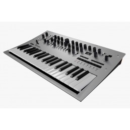 KORG MINILOGUE 1 UNIT IN STOCK