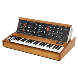 MOOG MINIMOOG MODEL D (2 ULTIMAS UNIDADES DISPONIBLES)