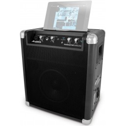 ALESIS TRANSACTIVE WIRELESS PA PORTATIL  !! OFERTA !!